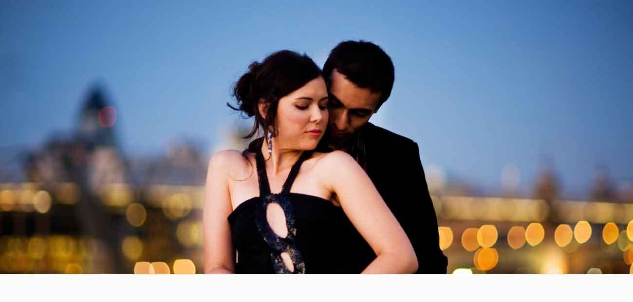 Dating Site- uri Tunisia.